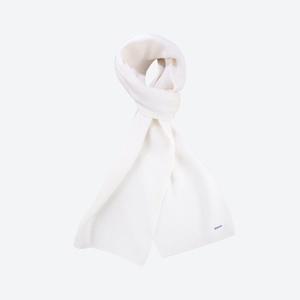 Set cap Kama A109-101 a scarves S22-101, Kama