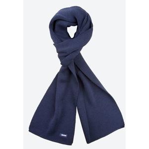 Set cap Kama A105-108 a scarves S22-108, Kama