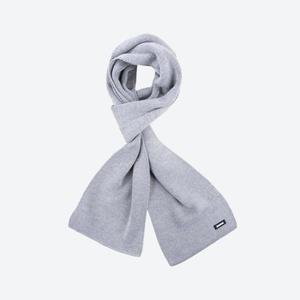 Set cap Kama A109-109 a scarves S22-109, Kama