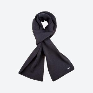 Set cap Kama A109-110 a scarves S22-110, Kama
