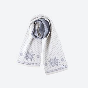 Set cap Kama A128-101 a scarves S23-101, Kama