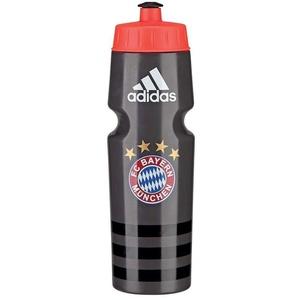 Bottle adidas FC Bayern Munich Bottle 0,75 l S95143, adidas