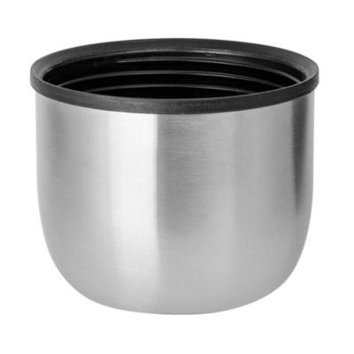 Top Base Salewa CUP THERMOBOTTLE 0,75L 2314-0999, Salewa