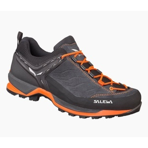 Shoes Salewa MS MTN Trainer 63470-0985, Salewa