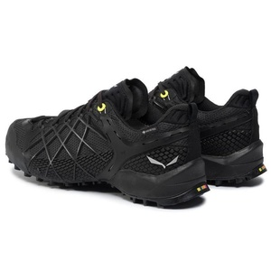 Shoes Salewa MS Wildfire GTX 63487-0982, Salewa