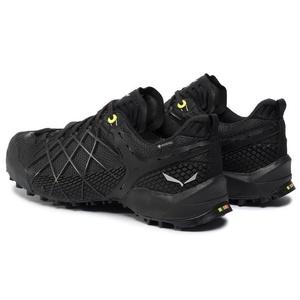 Shoes Salewa MS Wildfire GTX 63487-0982, Salewa