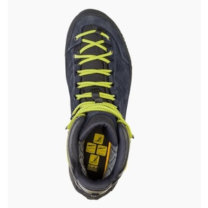 Shoes Salewa MS Rapace GTX 61332-0960, Salewa