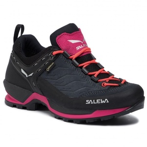Shoes Salewa WS MTN Trainer GTX 63468-0989, Salewa