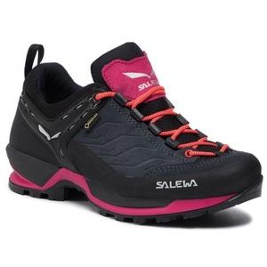 Shoes Salewa WS MTN Trainer GTX 63468-0989, Salewa