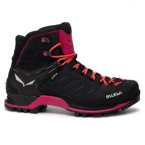 Shoes Salewa WS MTN Trainer Mid GTX 63459-0989, Salewa