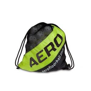 Bag to balls Salming Aero Ballsack, Salming