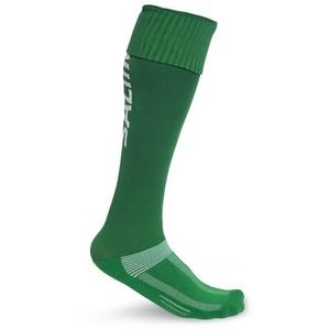 Socks SALMING Coolfeel Teamsock Long Green, Salming