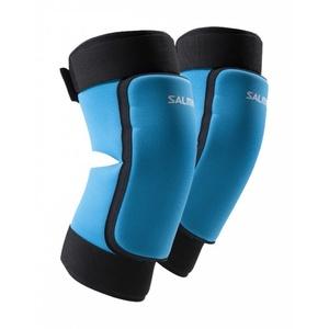 Protectors to knees Salming Core Knee Pads, Salming