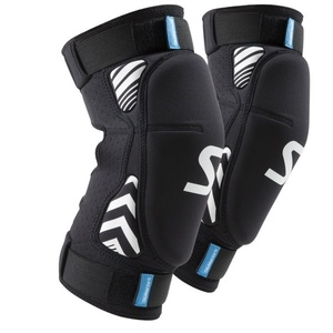 Protectors to knees Salming ProTech Kneepads, Salming