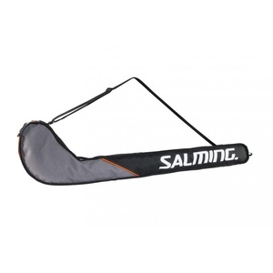 Bag Salming Tour Stickbag Senior Black/Grey, Salming