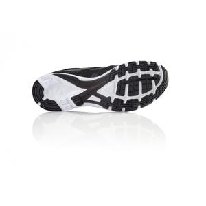 Shoes Salming Distance D5 Women Black / White, Salming