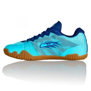Shoes Salming Hawk Shoe Women Deco Mint, Salming