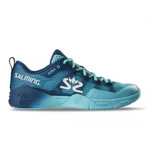 Shoes Salming Cobra 2 Shoe Men Navy / Blue, Salming
