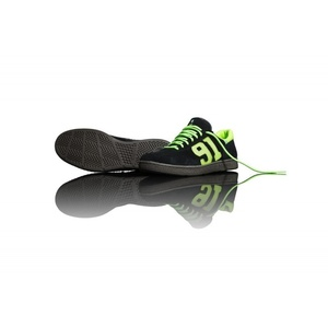 Shoes Salming NinetyOne, Salming