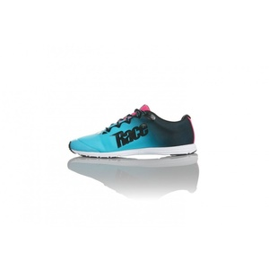 Shoes Salming Race 6 Women Blue Atoll, Salming