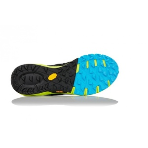 Shoes Salming Trail 5 Men, Salming