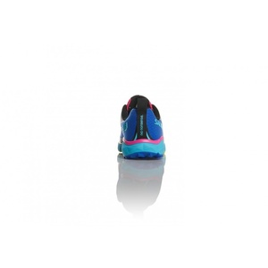 Shoes Salming Trail 5 Women Blue Sapphire, Salming