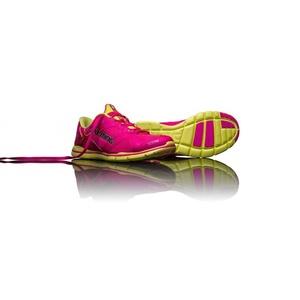 Shoes Salming Xplore 2.0 Women, Salming