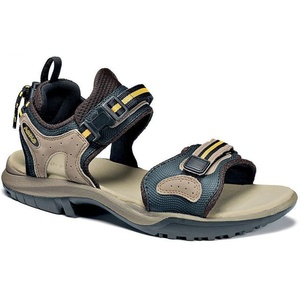 Sandals Asolo Scrambler NEW Brown, Asolo