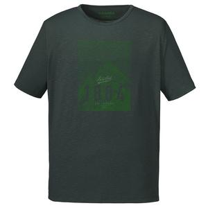 T-Shirt Schöffel T Shirt Sao Paulo1, Schöffel
