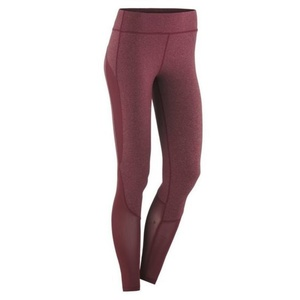 Leggings Kari Traa Isabelle Tights Port, Kari Traa