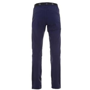 Pants Direct Alpine Badile Lady indigo, Direct Alpine