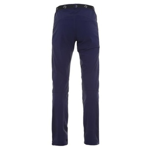 Pants Direct Alpine Badile Lady indigo, Direct Alpine