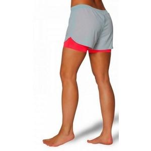 Running shorts Kari Traa Marika Glass, Kari Traa