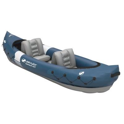Kayak Sevylor Tahaa Kit, Sevylor