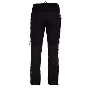 Pants Direct Alpine REBEL black / gray, Direct Alpine