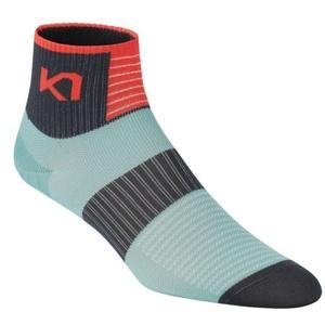 Socks Kari Traa Toril Glass, Kari Traa
