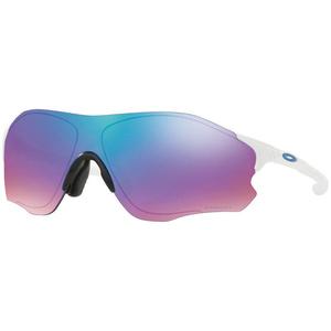 Sun glasses OAKLEY EVZero Path PolWht w/ PRIZM Snow OO9308-1238, Oakley