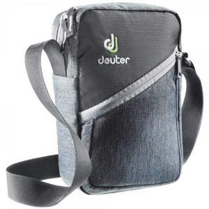 Bag Deuter Escape I black, Deuter