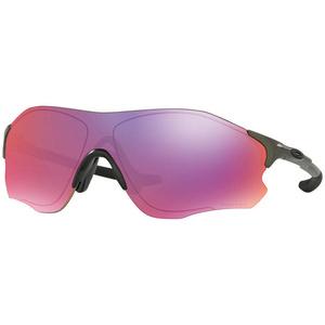 Sun glasses OAKLEY EVZero Path Matt Black w / przmdalyplr OO9308-1138, Oakley