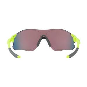 Sun glasses OAKLEY EVZero Path Retina Burn w/ PRIZM Road OO9308-1838, Oakley