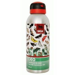Deodorant Sigal DEO 150 ml, Siga