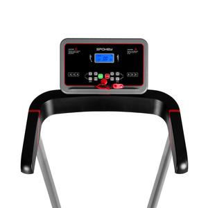Treadmill belt Spokey LIVIA, Spokey