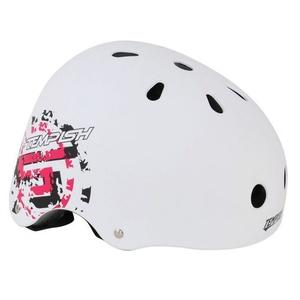 Helmet Tempish Skillet Z white, Tempish
