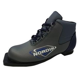 Running boots NN Skol Spine Nordic Grey / Blue N75, Skol