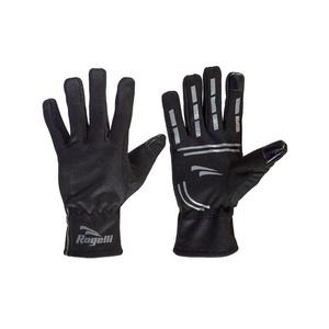 Gloves Rogelli Angoon 006.039, Rogelli
