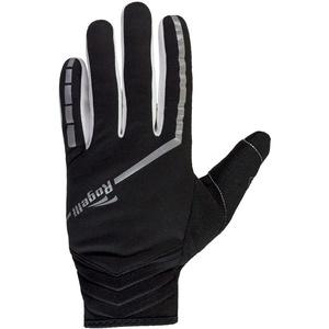 Gloves Rogelli INVERNO 006.118, Rogelli