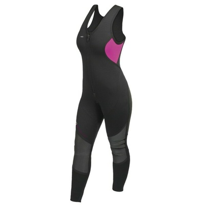 Neoprene pants Hiko sport Smiler Woman 45200, Hiko sport