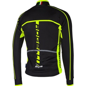 Men softshell jacket Rogelli UMBRIA 2.0 003.246, Rogelli