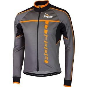 Men softshell jacket Rogelli UMBRIA 2.0 003.249, Rogelli
