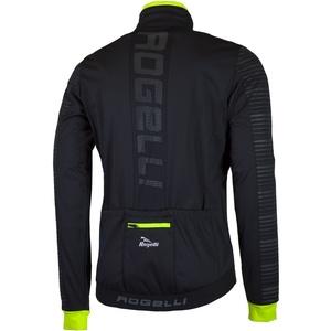 Men softshell jacket Rogelli Renon 2.0 003.117, Rogelli